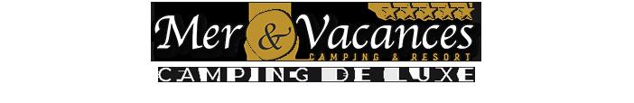 Logo MER & VACANCES